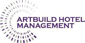 artbuild_hotel_management